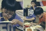 집없어 모텔 전전하는 '바둑형제'에게 치킨집 차려준 컬투 (영상)