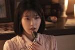 '소녀감성' 돋보이는 아이유 신곡 '밤편지' 오늘 오후 6시 공개