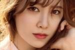 구혜선, 심할 경우 사망이르는 '알레르기성 쇼크'로 드라마 하차