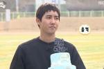 '입대' 전 마지막 인사 남기다 '울컥'한 광희 (영상)