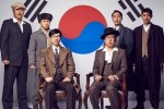 무도, 이번주 시국 풍자한 '국민내각' 특집 방송한다 (영상)
