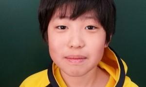 '난치병'으로 아픈 누나 위해 자신의 골수 기증한 초등생