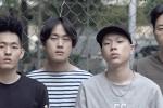 SM-YG-JYP '3대 기획사' 모두 합격해 붙었다는 연예인