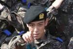 빅뱅 탑, 내일(29일) 훈련소 퇴소…강남경찰서에 배치된다