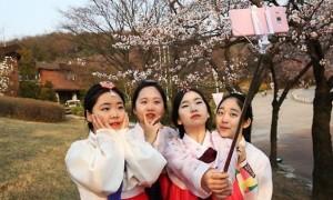 '조류독감'에 문 닫았던 서울대공원 동물원,  오는 30일 재개장