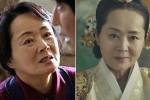 '암투병 투혼' 배우 故 김영애가 남긴 마지막 작품 8편