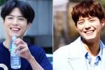 박보검이 전국민에게 '사랑'받을 수밖에 없는 이유 8