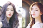 TV가 미모를 다 못담아내는 '실물 甲' 여자 아이돌 11인