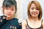 12세 어린이 파이터, 24세 성인과 종합격투기 대결한다