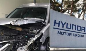 '엔진 결함 은폐 의혹' 현대기아차, 검찰에 고발당했다