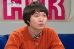 신정환, 7년 만에 방송 복귀···