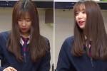 '완벽 기럭지' 최현석 셰프 고3 딸의 연예인급 미모 (영상)