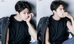 박보검 이미지 제대로 변신시킨 카카오 광고 기획자