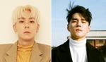 '음색깡패' 로꼬X딘, 오늘 (25일) 신곡 '지나쳐' 공개