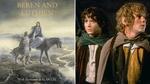 '반지의 제왕' 톨킨의 사랑 이야기 담긴 소설 '베렌과 루시엔' 출간