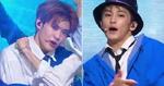 'NCT 127', 카리스마 폭발한 '체리밤' 데뷔 후 첫 1위 (영상)