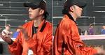 '쇼미6' 출연해 긴장한 모습 역력한 '10년 차 래퍼' 슬리피