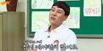 '69억' 빚진 이상민, 男 광고모델 평판 3위···