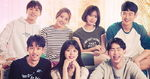 달달한 '현실 연애'로 공감 일으킨 웹드라마 '연플리' 시즌2 돌아온다