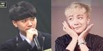 내일(28일) '고등래퍼' 김선재X로이킴 콜라보한 달달한 신곡 나온다