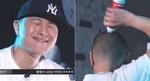 '쇼미6' 1차 예선 탈락한 뒤 또 광고 찍은 '짬바' 원썬 (영상)
