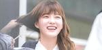 '갓세정' 김세정, 대세 김지원 꺾고 광고 모델 브랜드 평판 1위
