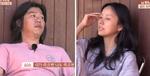 이효리 죽으면 따라 죽겠다는 이상순의 진심 (영상)