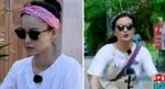 정유미 '반다나'까지 똑같이 베껴서 만든 중국판 짝퉁 '윤식당'