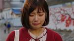 '레드벨벳' 조이가 밥 먹다 갑자기 눈물 펑펑 쏟은 이유 (영상)
