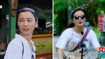 '반다나'까지 표절한 중국판 '윤식당'보고 나PD가 한 말