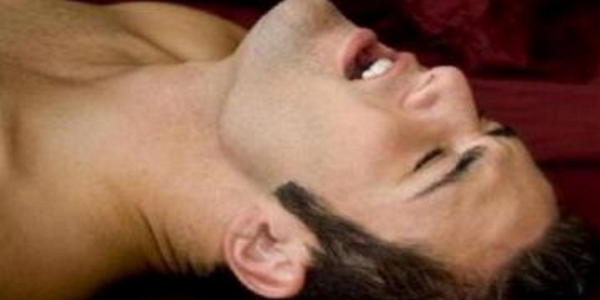 Струйные оргазмы лесбианок, Молодые лесбиянки струйный оргазм (видео) 21 фотография