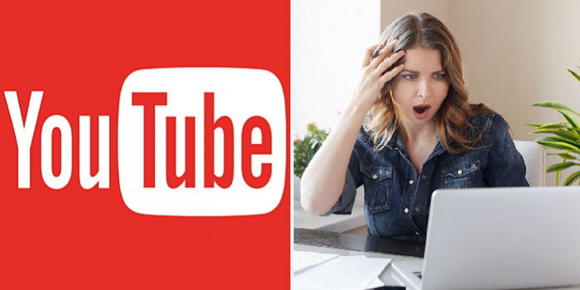 유튜버만 알고 있는 유튜브의 '숨겨진 기능' 5가지