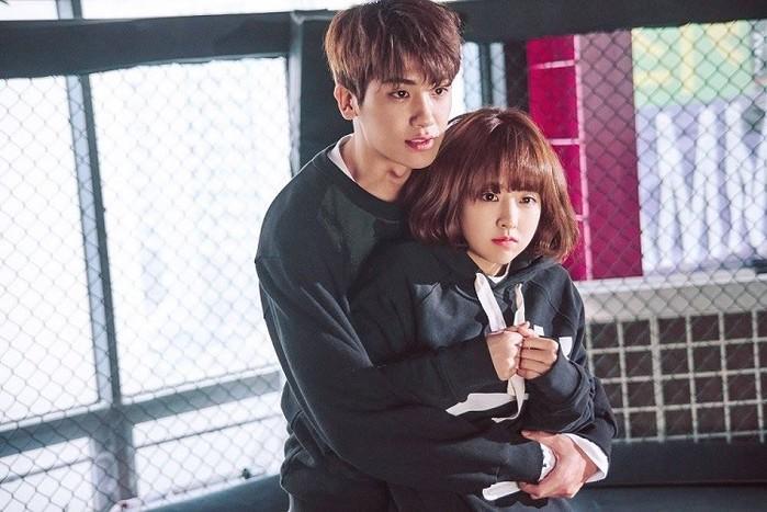 6 Best Korean Romance Dramas of 2017 You Should Start Binging Now