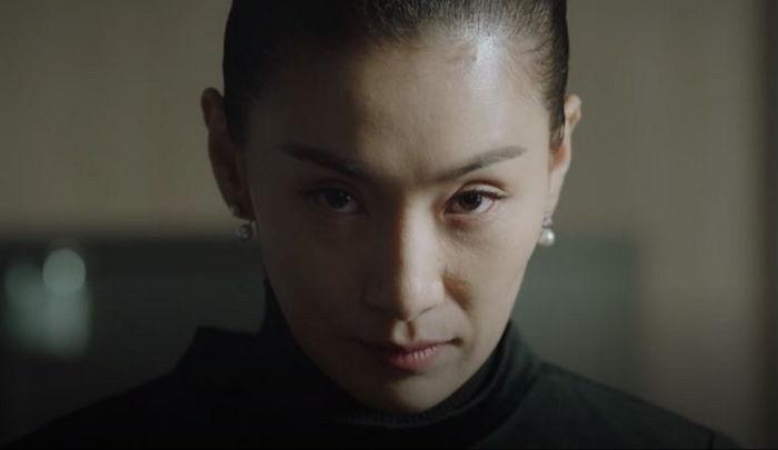 """스카이 캐슬 이미지 검색결과"""""""