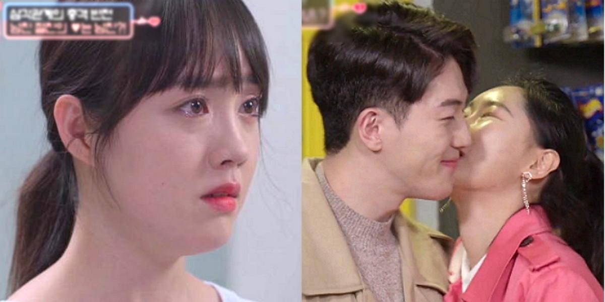 """""""이별에도 지켜야 할 예의 있다"""" 누리꾼 사이서 갈리는 이별 후 '환승' 공백기"""