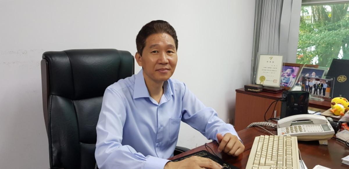뉴스핌, 베트남 국영통신사 산하 베한타임즈와 제휴