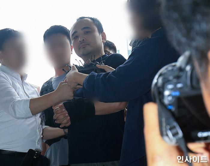 인사이트 / 사진=박찬하 기자 chanha@