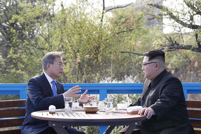 기사와 관련 없는 자료 사진 / GettyimgesKorea