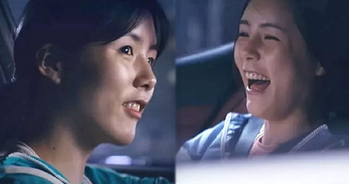 '학교 폭력'이재영과이다 영의 쌍둥이 자매가 기아 자동차에 의해 '중지'